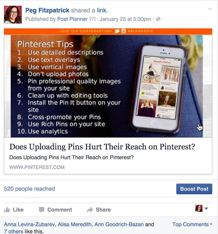 peg-fitzpatrick-find-great-facebook-content