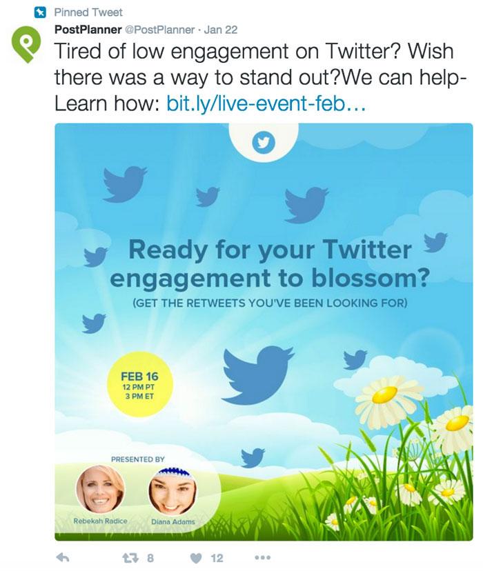 pinned-tweet-on-post-planner-twitter-2