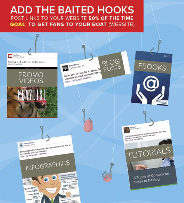 plan-your-social-media-posts-baited-hooks
