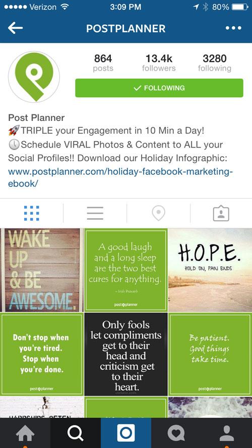 post-planner-instagram