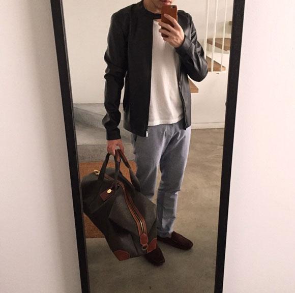 selfie-ideas-to-look-good-1