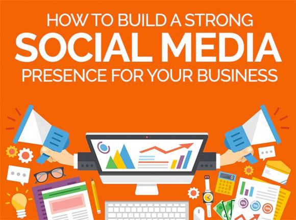 social-media-blogs-to-follow-now