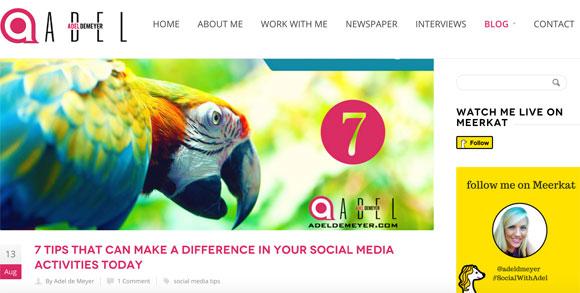 social-media-blogs-to-follow