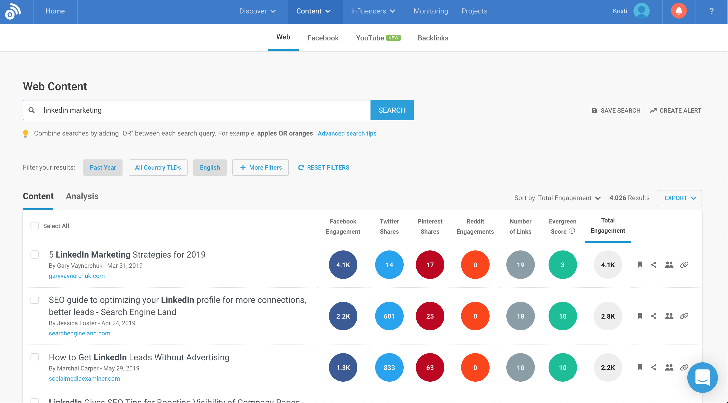 social-media-management-tools-buzzsumo
