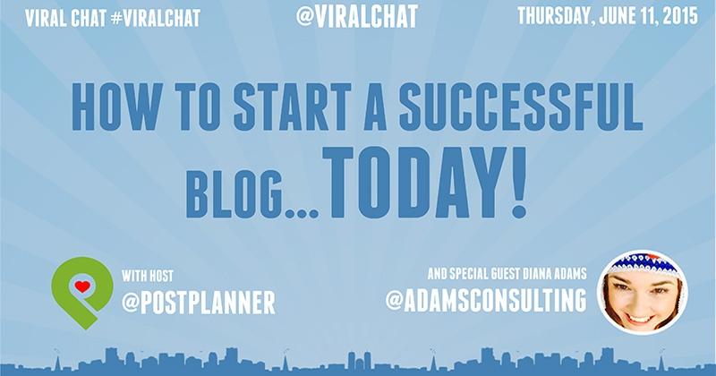 start_a_successful_blog_post_planner