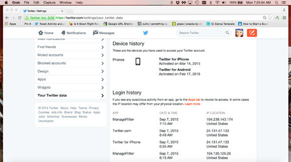 twitter-features-added-security-2