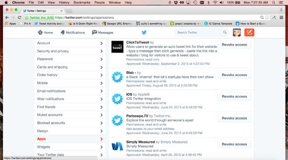 twitter-features-added-security-3