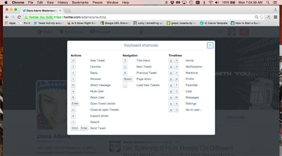 twitter-features-keyboard-shortcuts-2