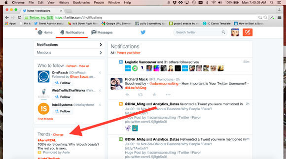 twitter-features-tailored-trends-1