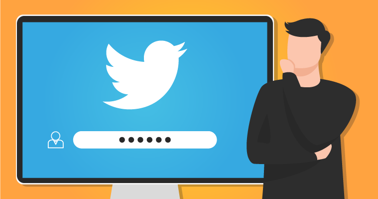 15 Best Twitter Username Ideas to Create the Perfect Handle