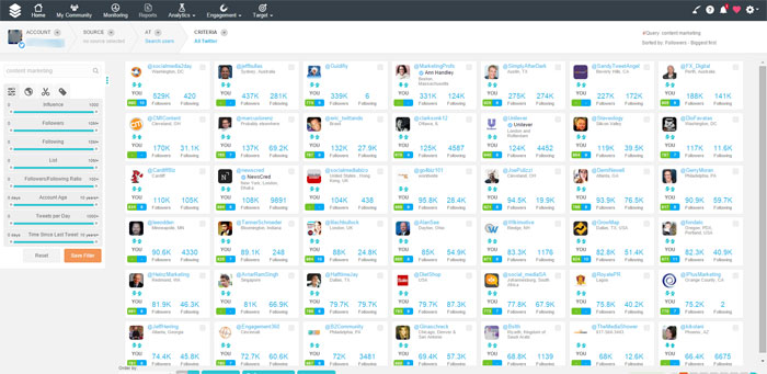 use-twitter-to-grow-your-business