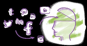 Post Planner - Smart content gets engagement