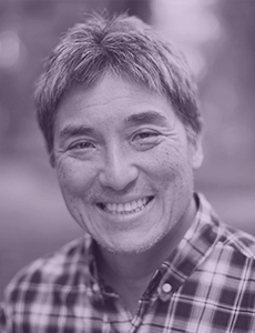 Post Planner Guy Kawasaki