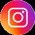 Post Planner Instagram