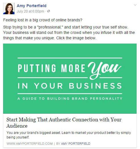 visual-marketing-pros-amy-porterfield