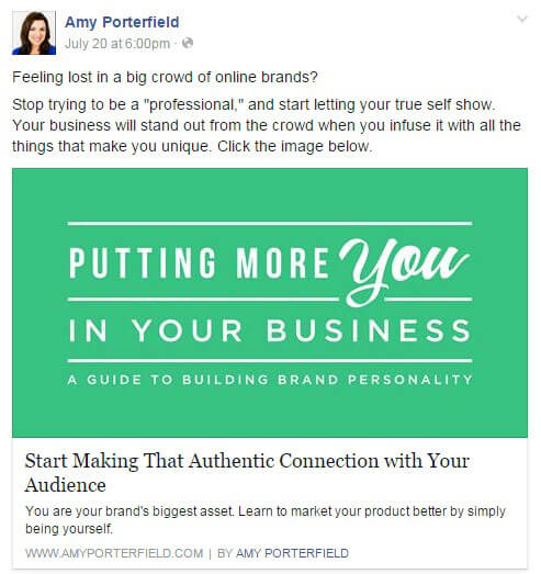 visual-marketing-pros-amy-porterfield