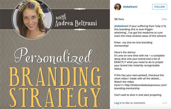 visual-marketing-pros-andrea-beltrami-2