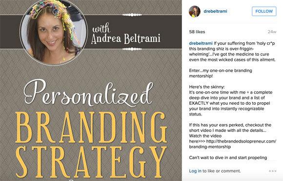 visual-marketing-pros-andrea-beltrami-2
