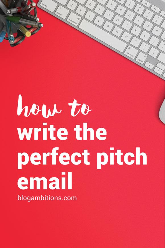 visual-marketing-pros-blog-ambitions