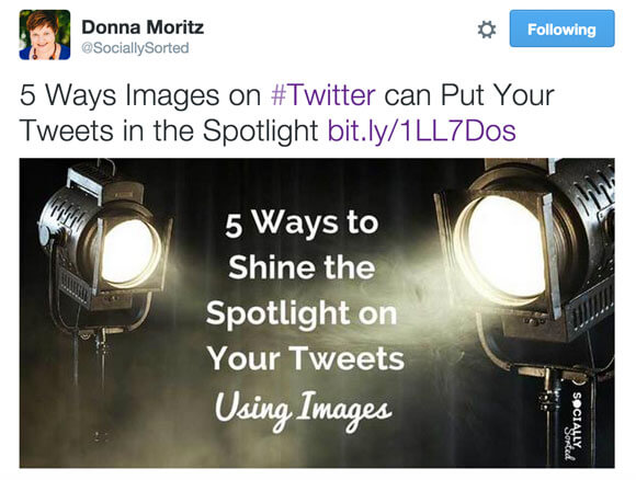 visual-marketing-pros-donna-moritz-2
