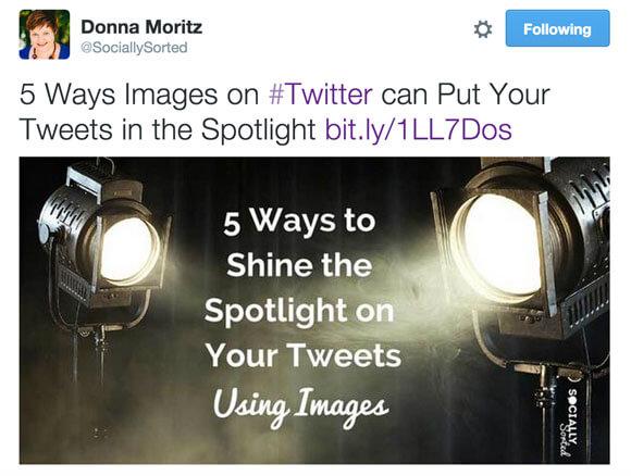 visual-marketing-pros-donna-moritz-2