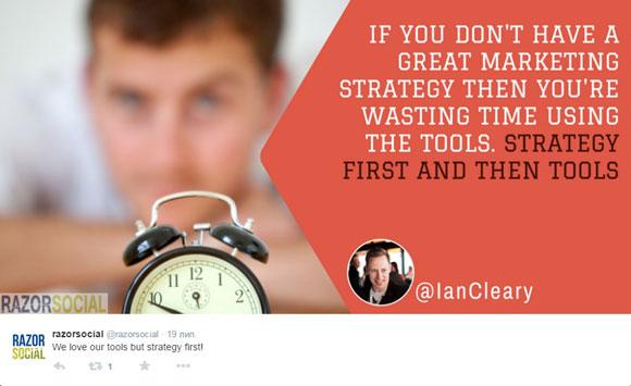 visual-marketing-pros-ian-cleary
