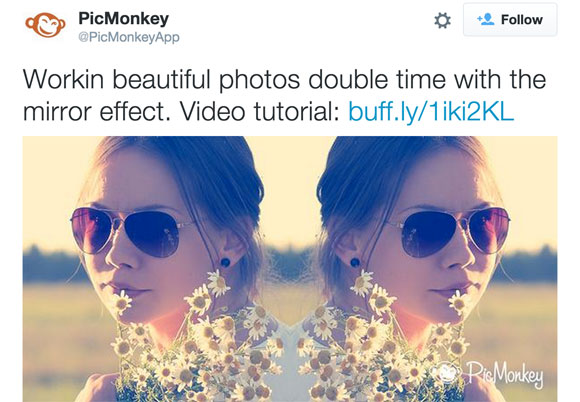 visual-marketing-pros-pic-monkey