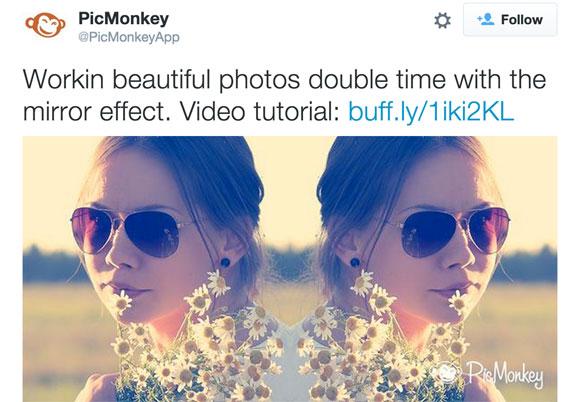 visual-marketing-pros-pic-monkey