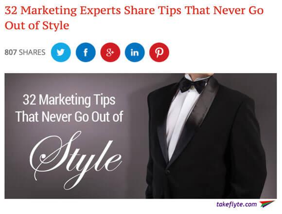visual-marketing-pros-rich-brooks-2