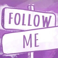 Visual-Marketing-Pros-to-Follow