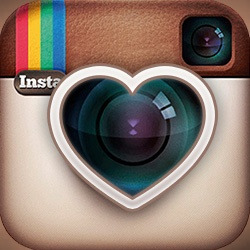 warning_these_5_tips_reveal_how_to_get_likes_on_instagram_and_win_the_follower_lottery_250