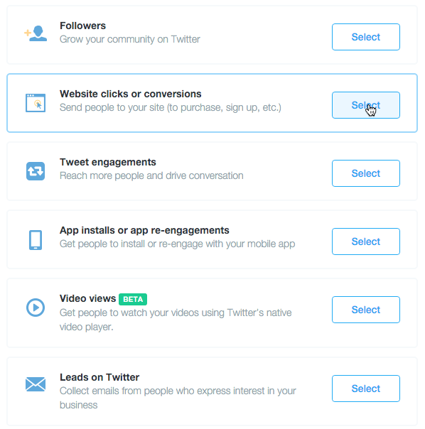 ways-to-get-leads-on-social-media-twitter-3