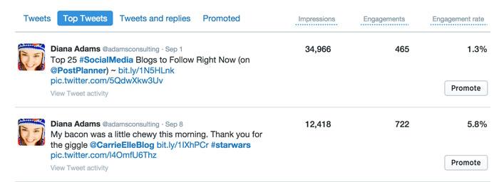ways-to-repurpose-tweets