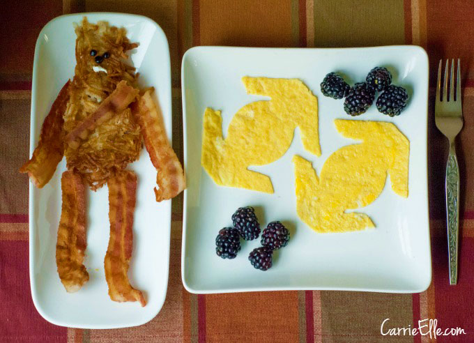ways-to-repurpose-star-wars-breakfast