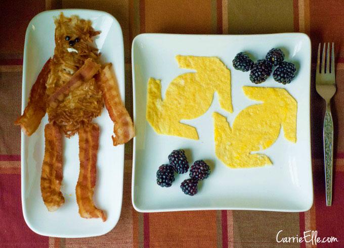 ways-to-repurpose-star-wars-breakfast