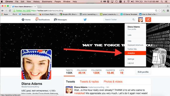 your-twitter-analytics-screenshot-1