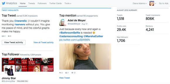 your-twitter-analytics-screenshot-2