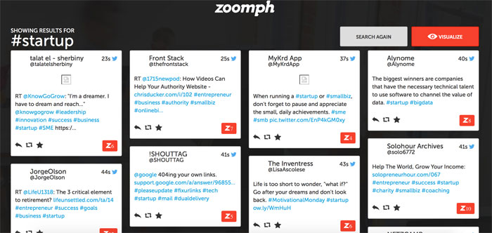 zoomph-use-twitter-for-your-startup
